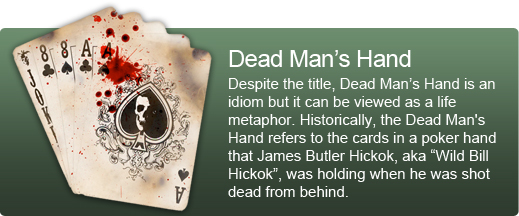 deadmans-hand-header