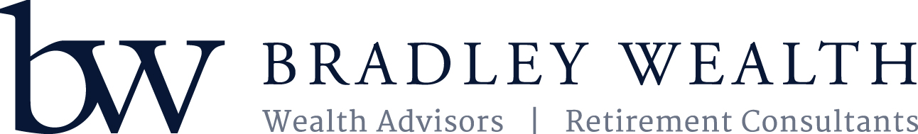 Bradley Wealth