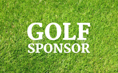 BEAT THE PRO SPONSOR (CHIPPING GREEN)$750