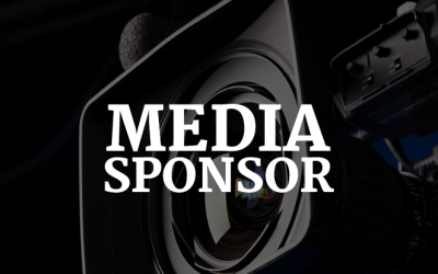 PHOTOGRAPHY & VIDEO SPONSOR$1,500